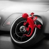 Ароматизатор воздуха «Геккон» S3 Cabriolet (2017)