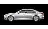 Audi A4 Кабриолет