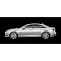Аксессуары и дооснащения Audi A4