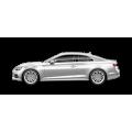 Аксессуары и дооснащения Audi A5