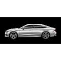 Аксессуары и дооснащения Audi A7