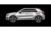Audi Q2 (2017)
