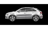 Audi Q3 II (2015-2018)