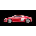 Аксессуары и дооснащения Audi R8