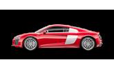 Audi R8 Купе