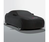 Автомобильный чехол (для помещения) с логотипом Audi Sport для S3