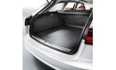 Аксессуары багажника Audi A6 Saloon (2015-2018)