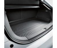 Поддон для багажника Audi A1, S1