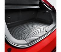 Напольное покрытие багажника Audi A1, S1