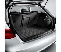 Поддон для багажника для Audi A3, S3, RS 3