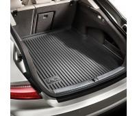 Поддон для багажника Audi A7, S7, RS 7