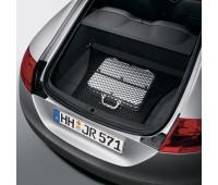 Сетка багажного отделения Audi TT