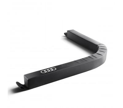 Универсальный разделитель багажного отсека Audi