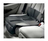 Подложка для детских сидений Audi