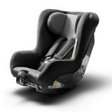 Детские сиденья Audi A1 (2011-2014)