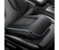 Бизнес-сумка Audi