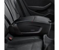 Сумка для задней части салона Audi