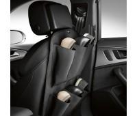 Чехол для обуви Audi