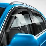Обтекатели Audi A3 Saloon (2014-2016)