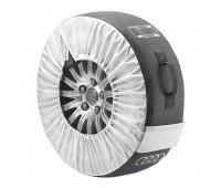 """Сумки для колес Audi для колес 19"""" и более"""