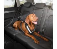 Ремень для защиты собак большой Audi
