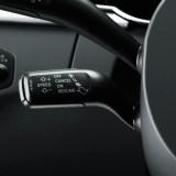 Оригинальные Системы регулировки скорости Audi S1 (2015-2018)