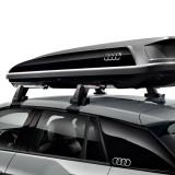 Аксессуары для транспортировки Audi S1 Sportback (2015-2018)