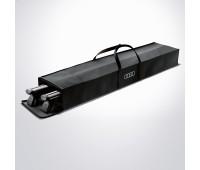 Сумка для багажника на крыше большой Audi