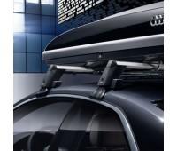 Багажные дуги для автомобилей без релинга крыши Audi A5, S5
