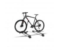 Багажник для перевозки велосипедов Audi