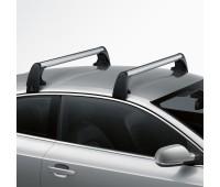 Багажные дуги для автомобилей без релинга крыши Audi A5, S5, RS 5