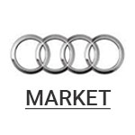 audi-market